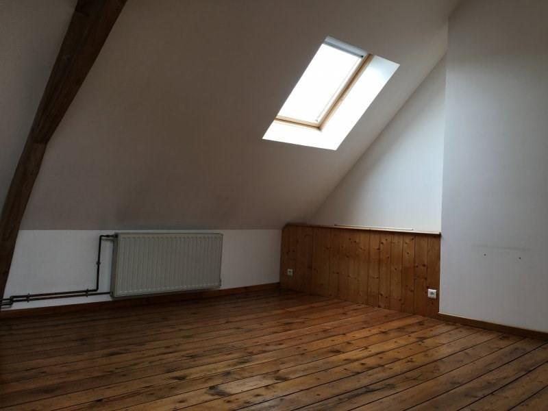 Vente maison / villa Arques 309750€ - Photo 5