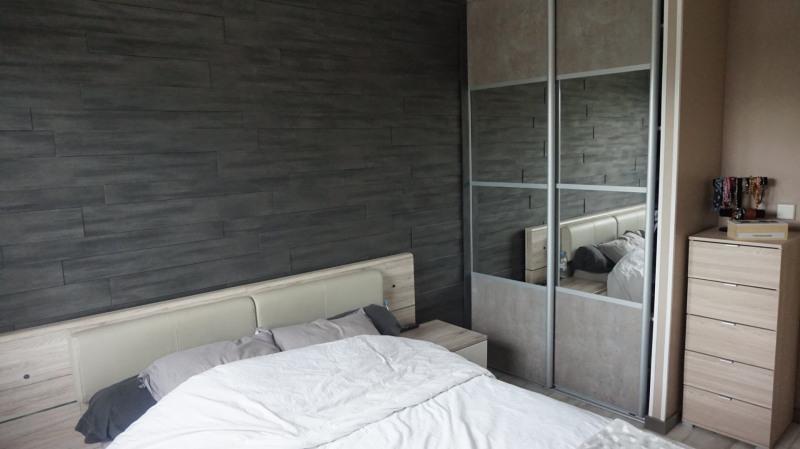 Vente appartement Gaillard 175000€ - Photo 6