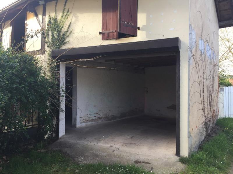 Vente maison / villa Pontonx sur l adour 210000€ - Photo 9