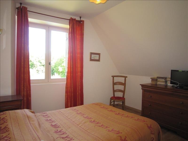 Sale house / villa St vincent de cosse 360400€ - Picture 10