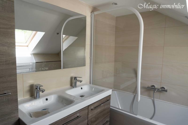 Rental apartment Bellegarde sur valserine 758€ CC - Picture 4