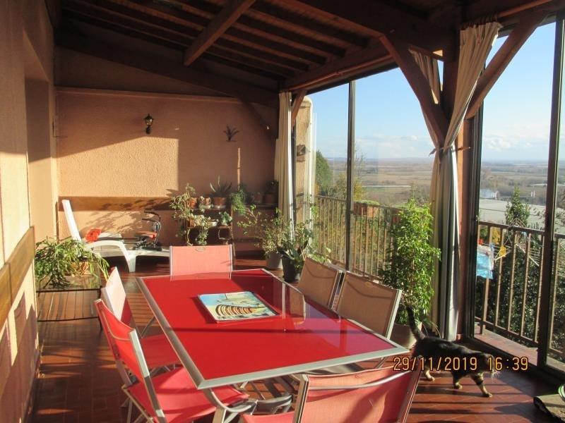 Rental house / villa Lafrancaise 690€ CC - Picture 8