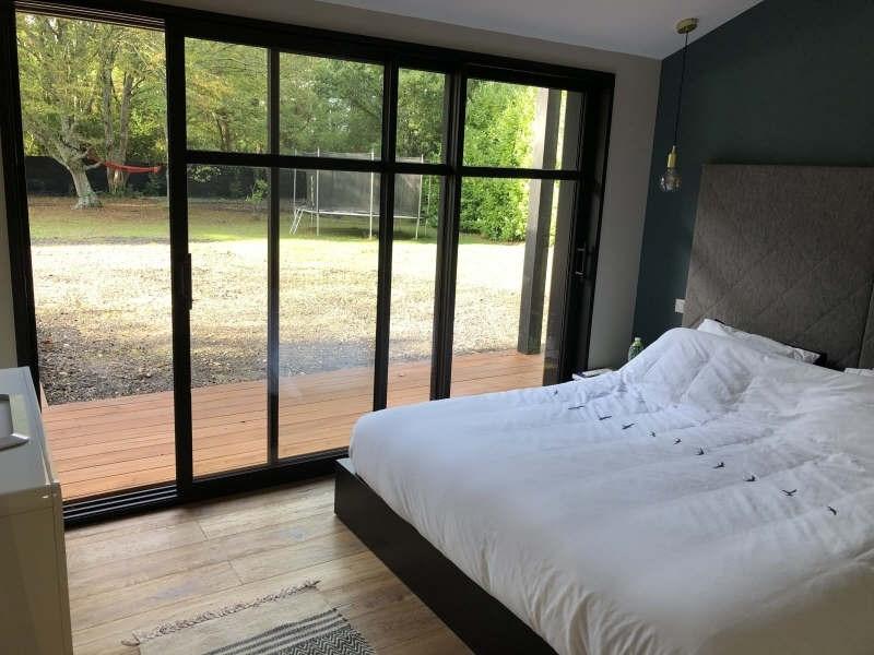 Vente de prestige maison / villa Gradignan 3260000€ - Photo 9