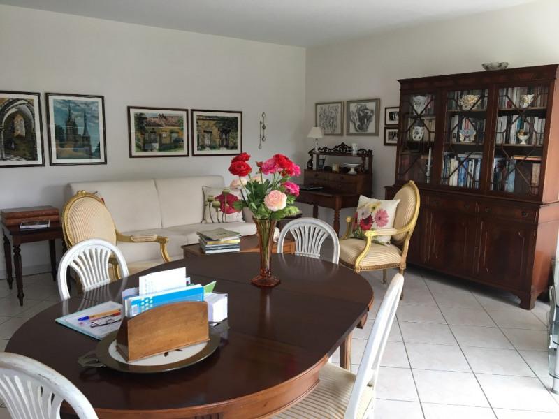 Vente appartement Vannes 374400€ - Photo 1