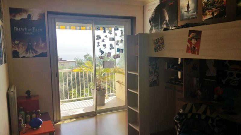 Sale apartment Ajaccio 310000€ - Picture 9