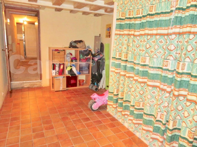 Vente maison / villa Le beausset 270 000€ - Photo 9