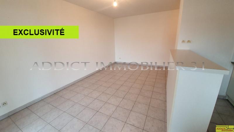 Location appartement Lavaur 520€ CC - Photo 1