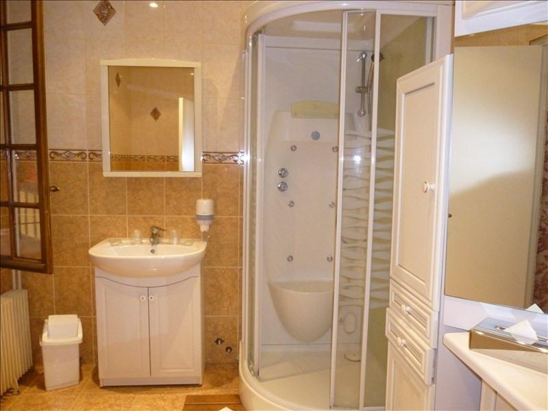 Sale building Honfleur 2500000€ - Picture 7