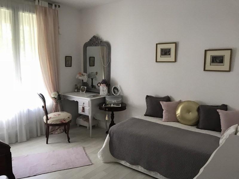 Verkoop  appartement Blonville sur mer 212000€ - Foto 8