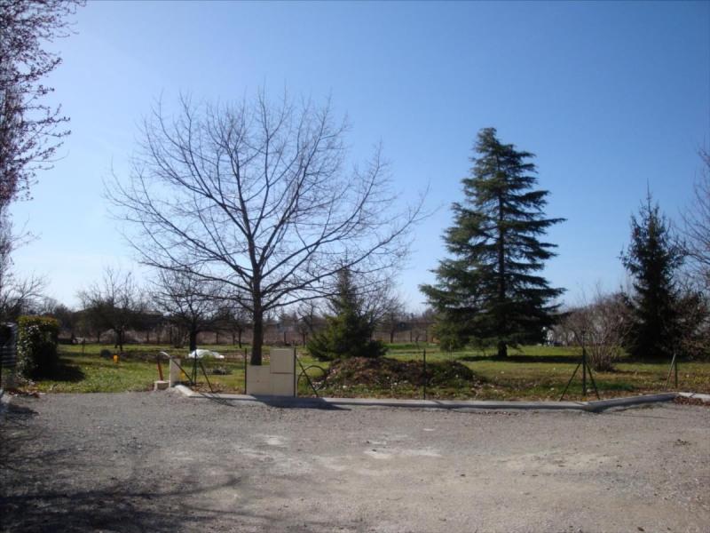 Vente terrain Albi 89000€ - Photo 4