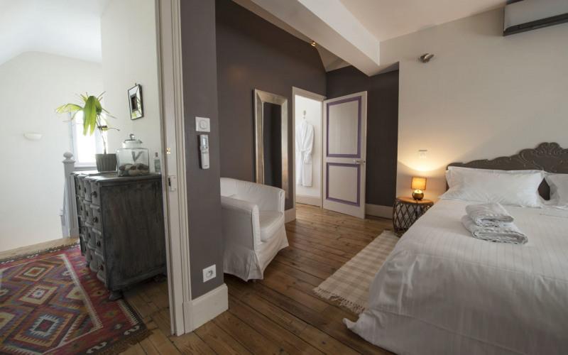 Vente de prestige appartement Lyon 4ème 730000€ - Photo 4