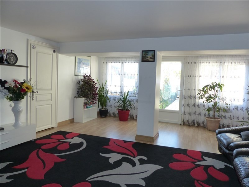 Vente maison / villa Beziers 175 000€ - Photo 2