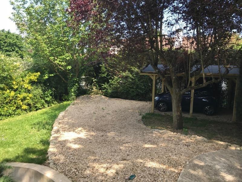 Vente maison / villa Marly le roi 895000€ - Photo 5