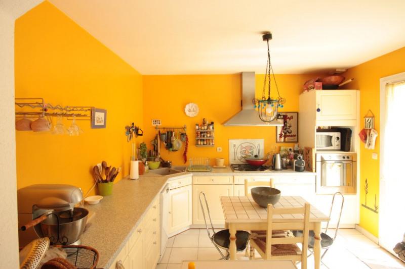 Vente maison / villa Le logis neuf 535000€ - Photo 5