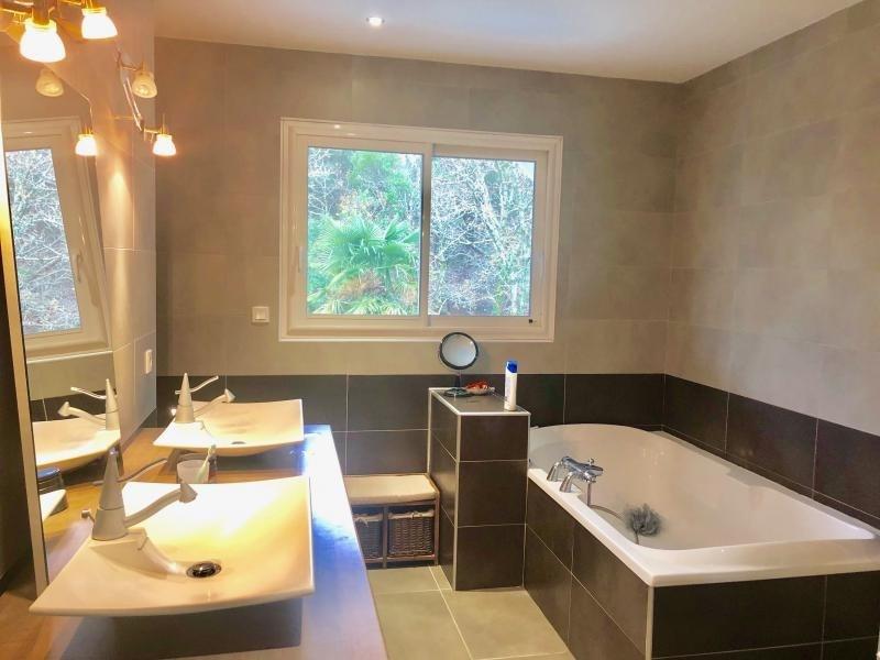 Deluxe sale house / villa Gujan mestras 740000€ - Picture 4
