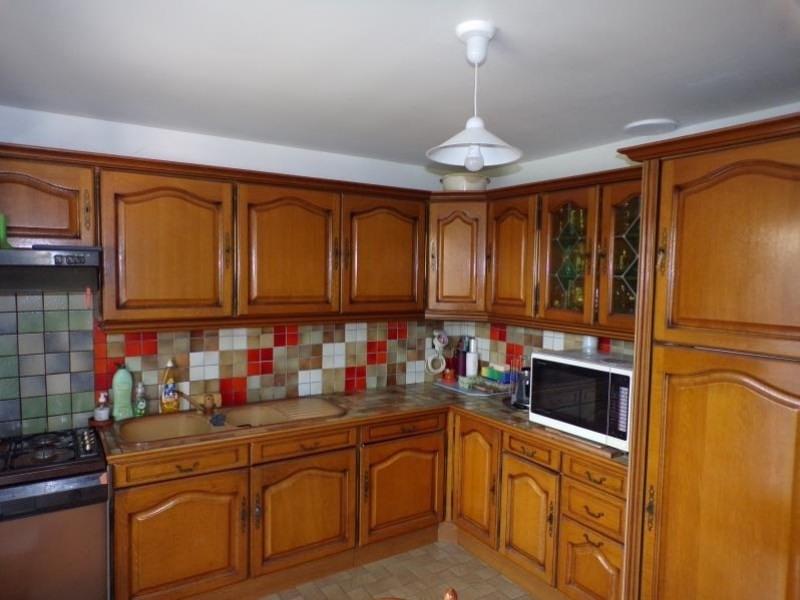 Verkoop  huis Guyancourt 425000€ - Foto 5