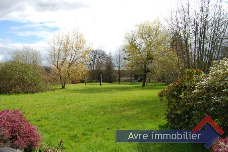 Sale house / villa Marchainville 172 000€ - Picture 10