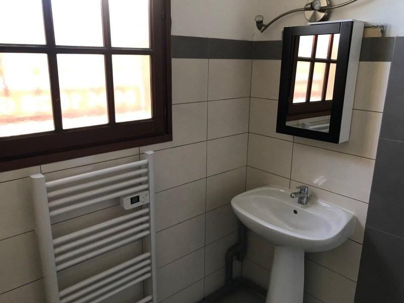 Rental apartment La valette-du-var 650€ CC - Picture 5