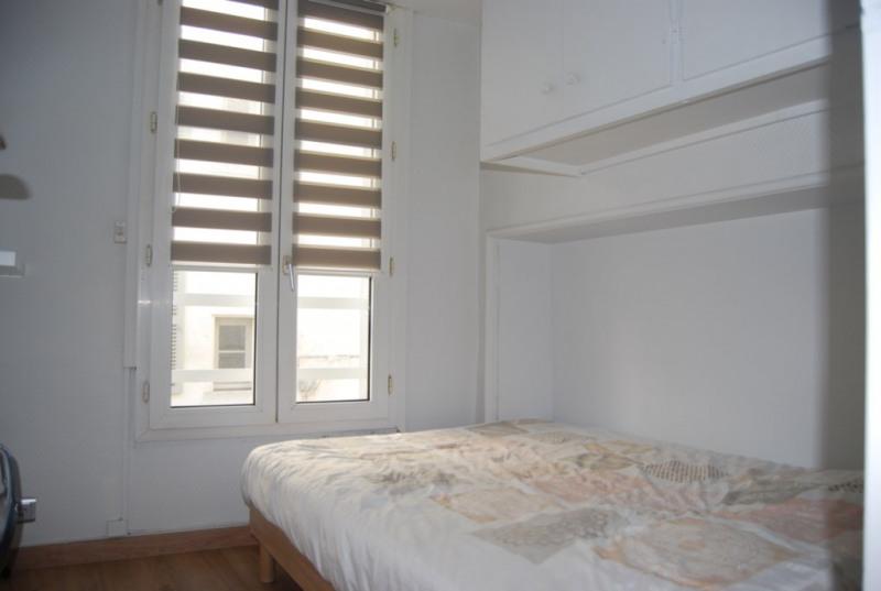 Alquiler  apartamento La rochelle 530€ CC - Fotografía 4