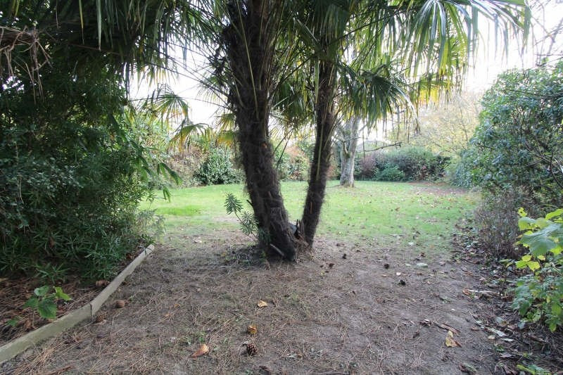 Sale house / villa La verriere 435 000€ - Picture 9