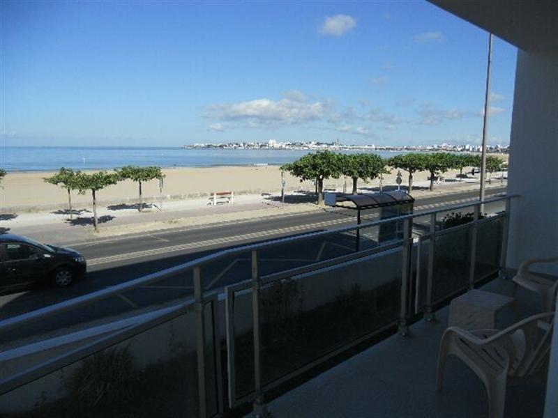 Location vacances appartement St-georges-de-didonne 1350€ - Photo 5