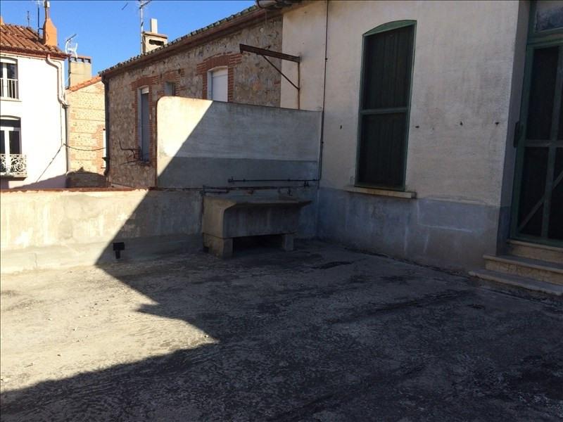 Vente immeuble Perpignan 205000€ - Photo 2