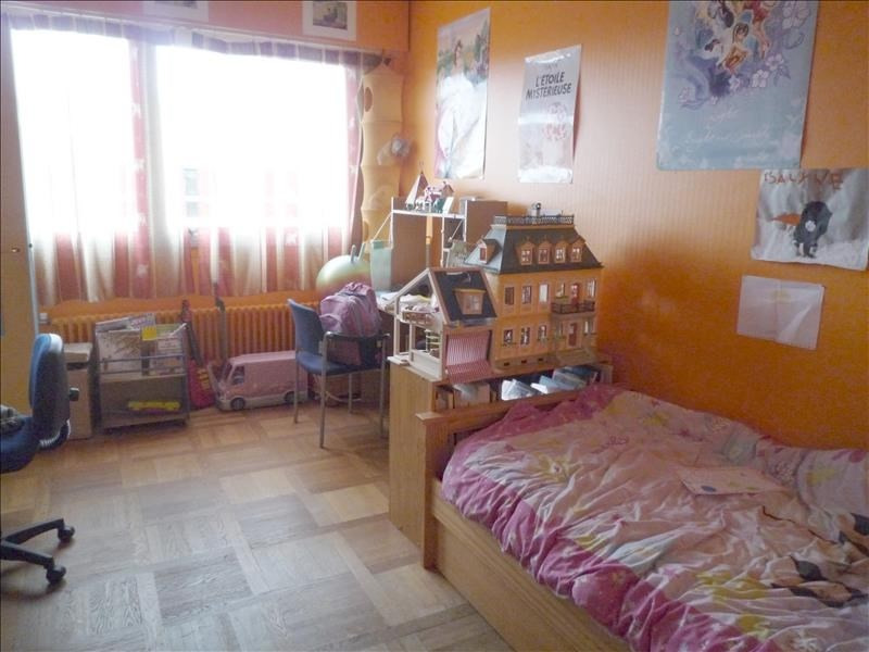 Vente appartement Garches 635 000€ - Photo 8