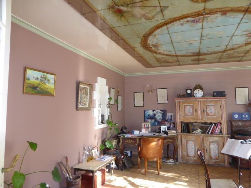 Immobile residenziali di prestigio casa Ravenel 650000€ - Fotografia 10