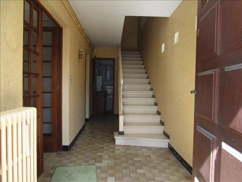 Sale house / villa Carcassonne 145 000€ - Picture 9