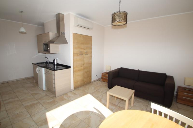 Sale building Cerbere 345000€ - Picture 15