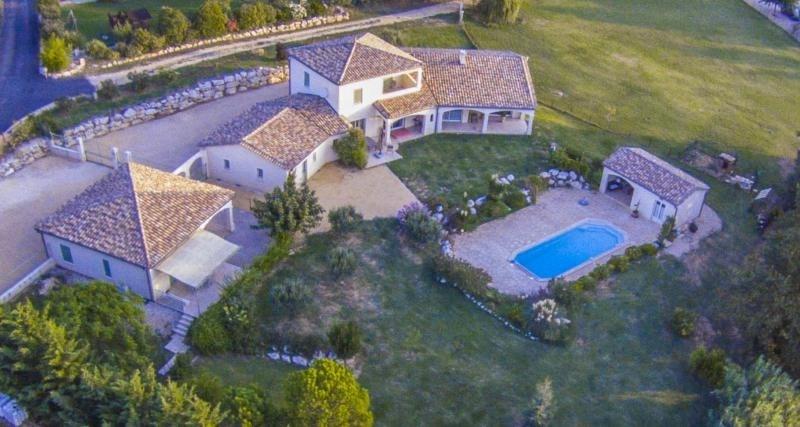 Vente de prestige maison / villa Uzes 730000€ - Photo 17