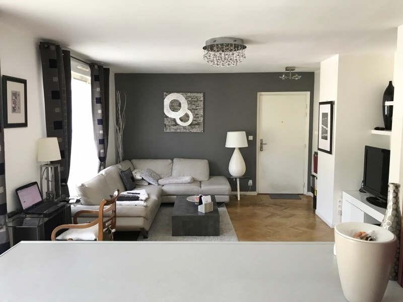 Vente appartement Le perreux sur marne 412000€ - Photo 3