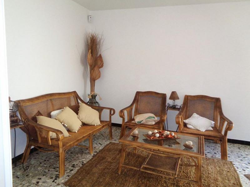 Sale house / villa Livry gargan 440000€ - Picture 3
