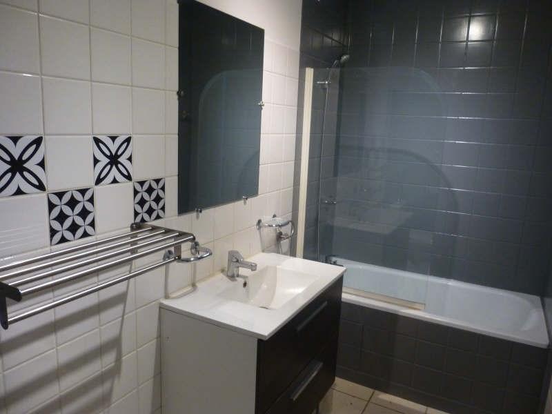 Vente appartement Montélimar 69000€ - Photo 4