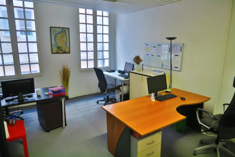 Vente appartement Aix en provence 440 000€ - Photo 5