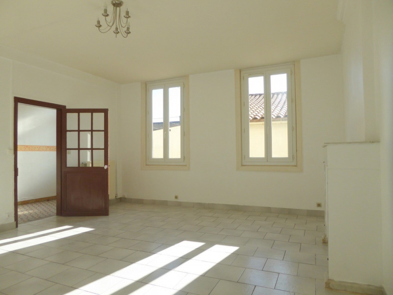 Sale house / villa Cognac 181 560€ - Picture 6