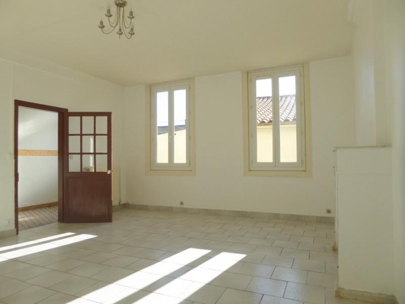 Vente maison / villa Cognac 181560€ - Photo 6