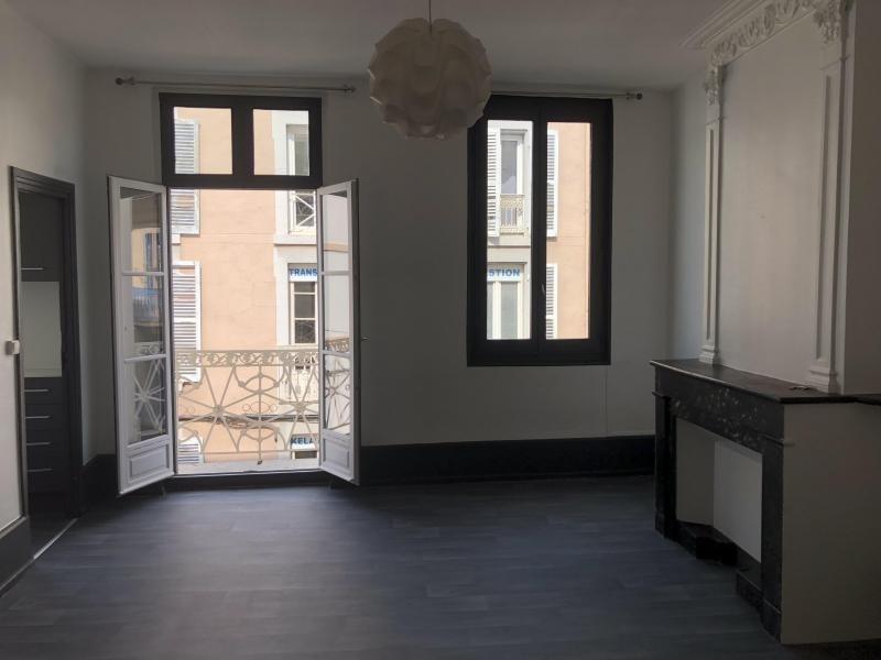 Alquiler  apartamento Valence 440€ CC - Fotografía 2