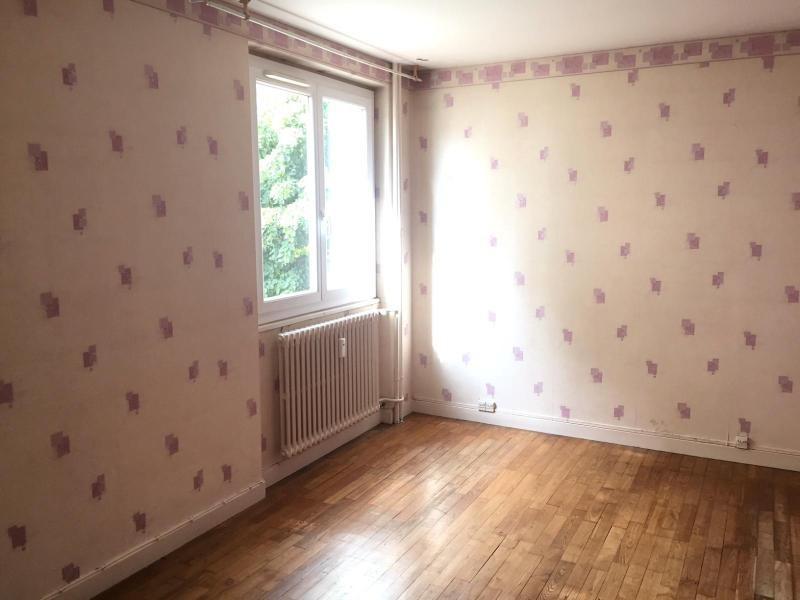 Location appartement Villefranche-sur-saône 674,92€ CC - Photo 6