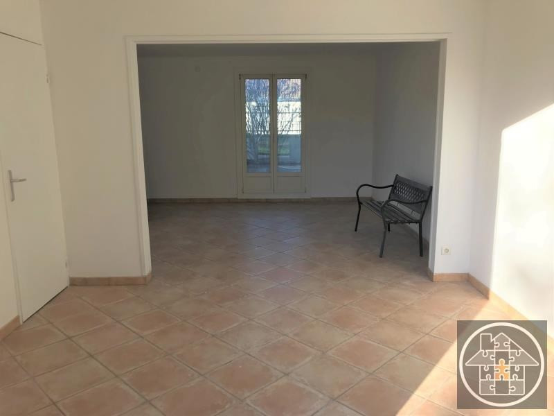 Vente maison / villa Thourotte 185000€ - Photo 3