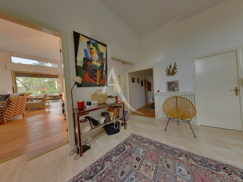 Vente de prestige maison / villa Colomiers 924000€ - Photo 8