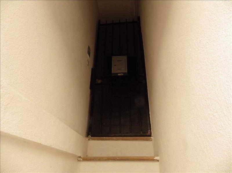 Revenda casa Vallauris 213000€ - Fotografia 5