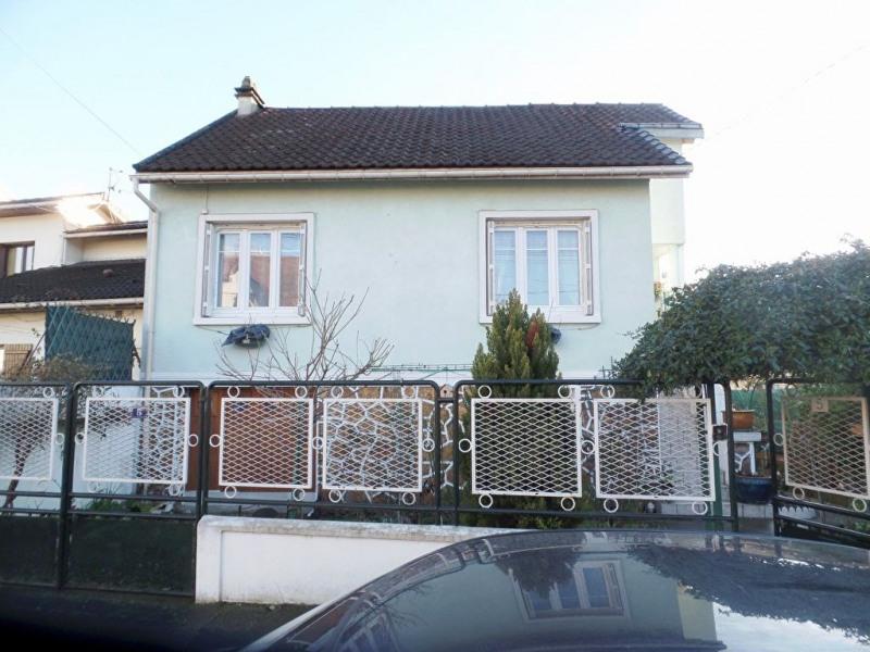 Vente maison / villa Sevran 315000€ - Photo 2