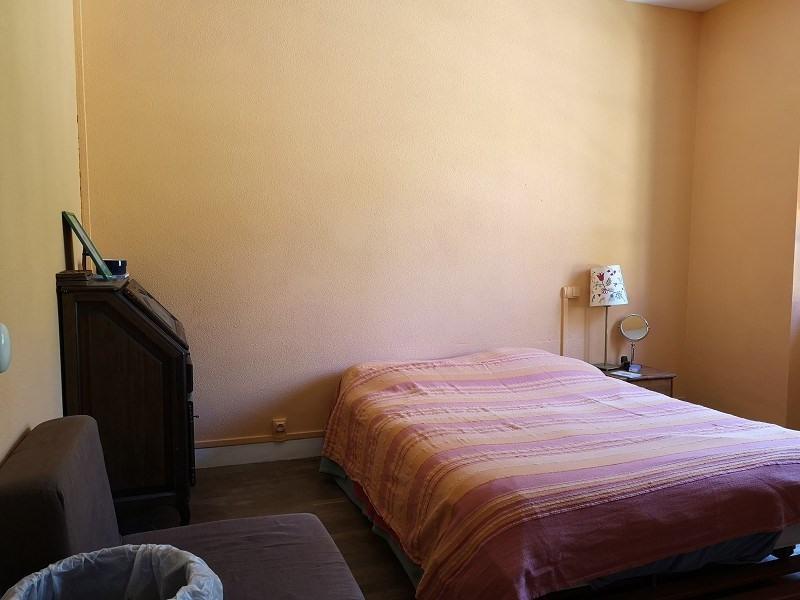 Sale house / villa Saint-girons 120000€ - Picture 17
