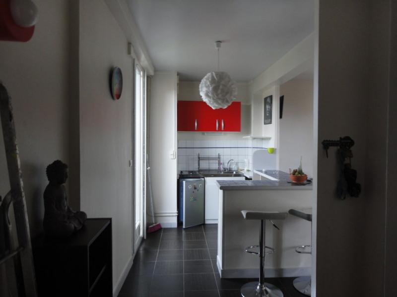 Location appartement Limoges 370€ CC - Photo 3