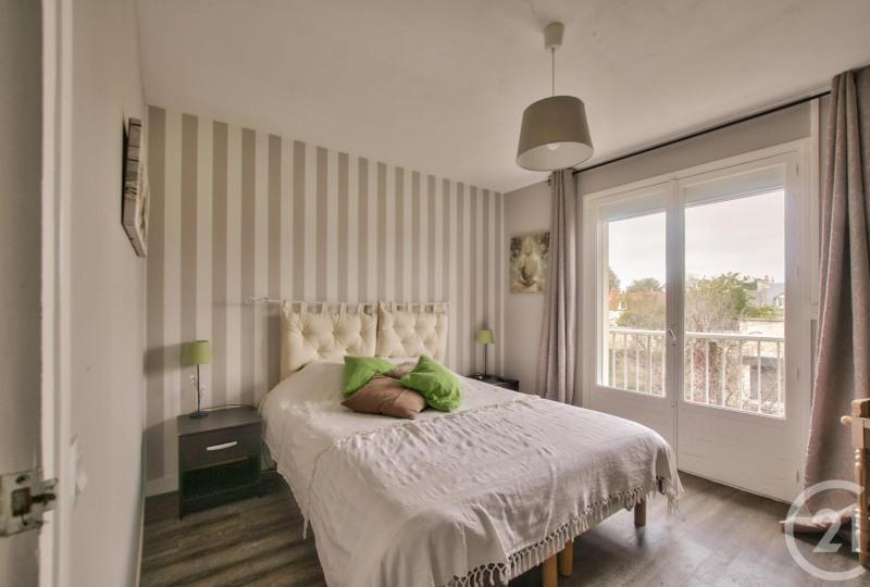 Продажa квартирa Caen 130000€ - Фото 5