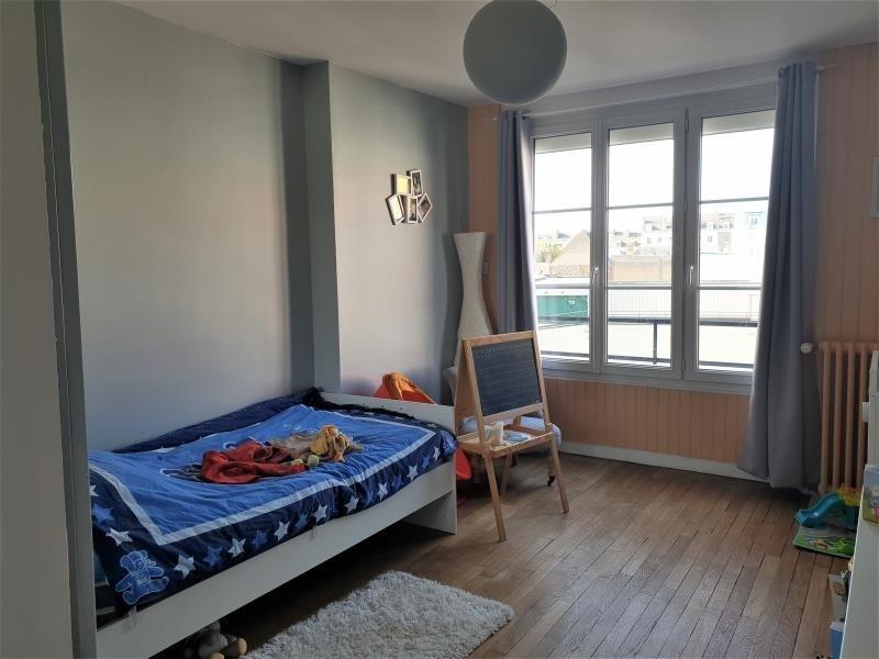 Vendita appartamento Orleans 265000€ - Fotografia 3