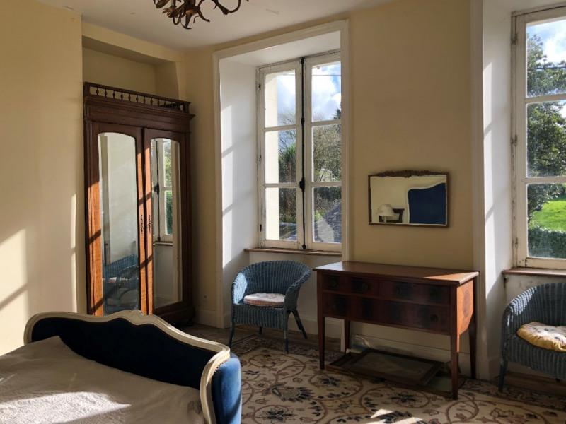 Sale house / villa Renaze 106500€ - Picture 1