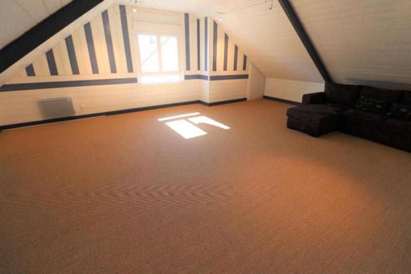 Vente maison / villa Amilly 256000€ - Photo 7