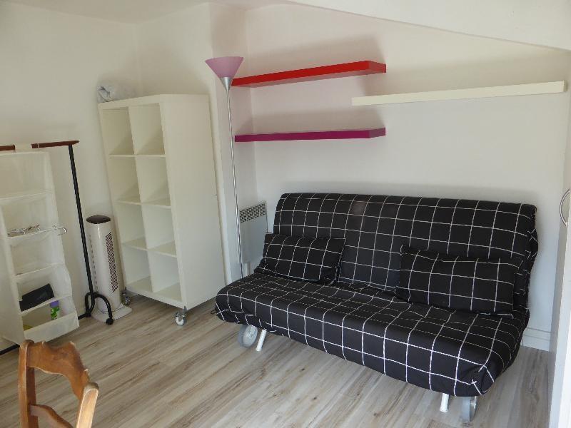 Vendita appartamento Toulouse 50000€ - Fotografia 2